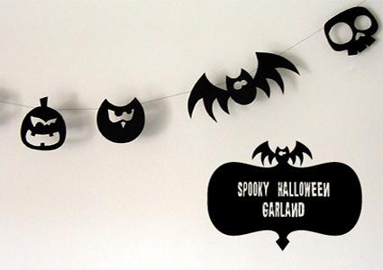 C mo hacer un adorno para halloween manualidades - Como hacer decoraciones de halloween ...