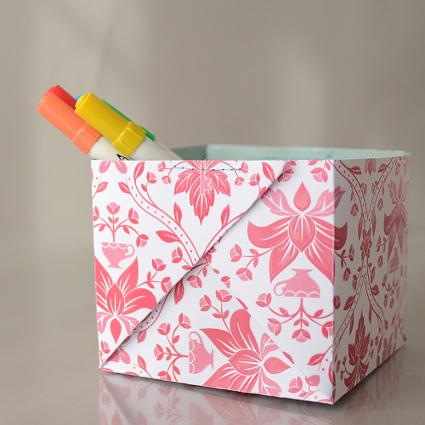 Cajas para manualidades imagui - Cajas para manualidades ...