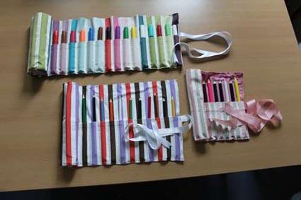 Manualidades de tela manualidades - Como hacer manualidades de tela ...