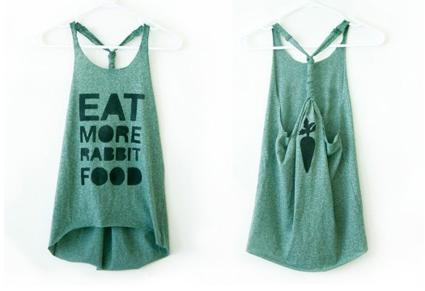 Como Reciclar Una Camisa De Hombre En Una Camisa Para Mujer | Apps