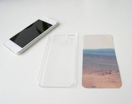 Decprar tu Iphone