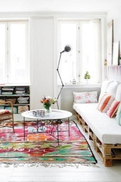 Muebles de palets sevilla muebles de palet exterior - Muebles artesanos sevilla ...