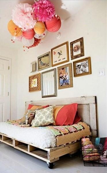 muebles palets3