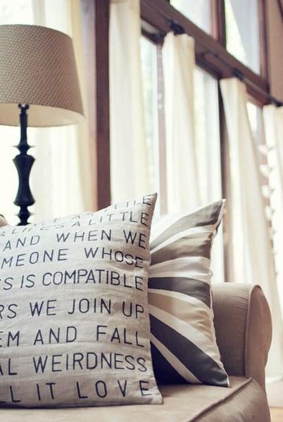 almohadon personalizado1