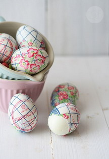 huevos decoupage1