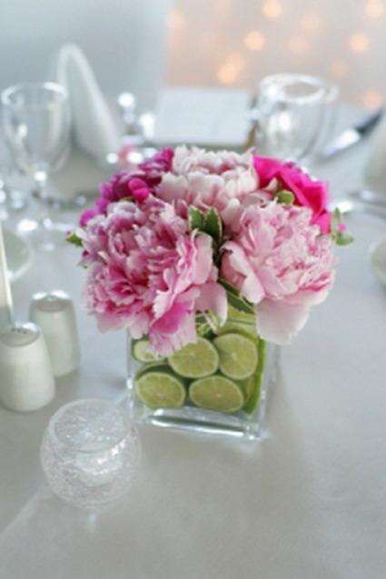 arreglo floral1