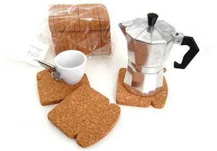 posavasos pan