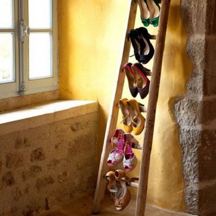 escaleras zapatos1