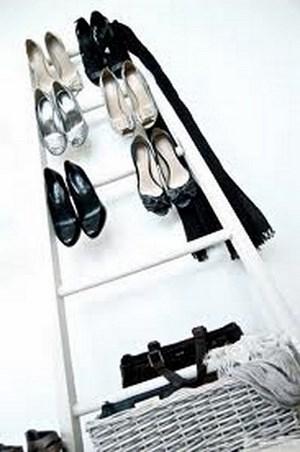 escaleras zapatos3