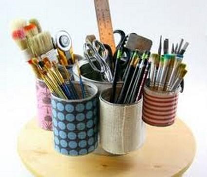 recicla idea