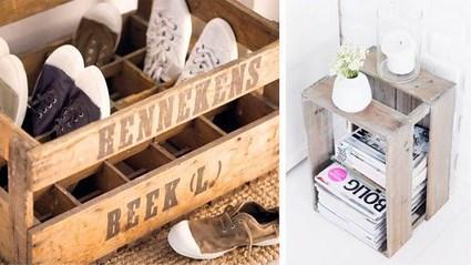 idea reciclaje2
