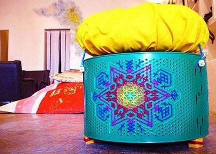 tambor-lavadora-DIY