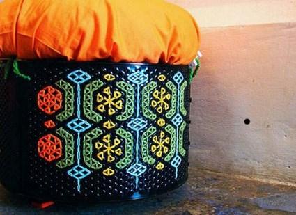 tambor-lavadora-pintado-bordado