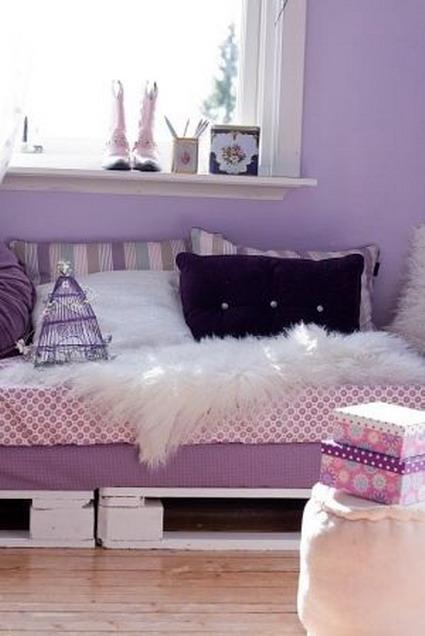 pale muebles