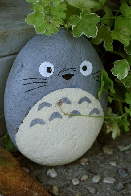 idea piedras pintadas3