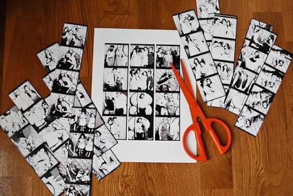 collage fotografias1