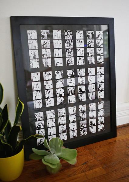 collage fotografias