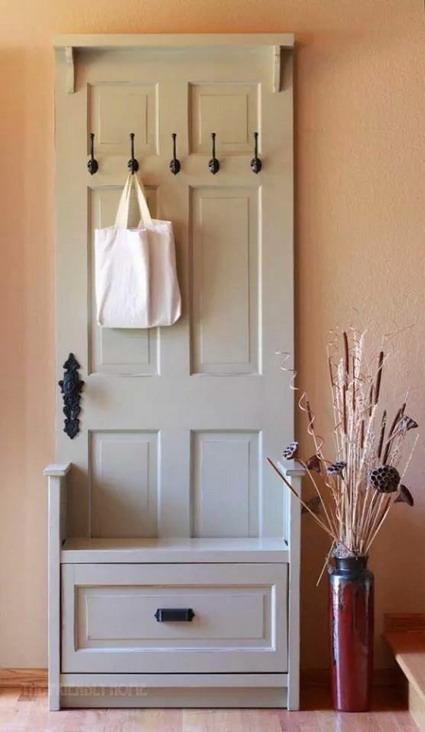 puerta reciclada2