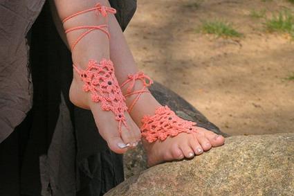 sandalias descalzas2