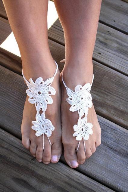sandalias descalzas3