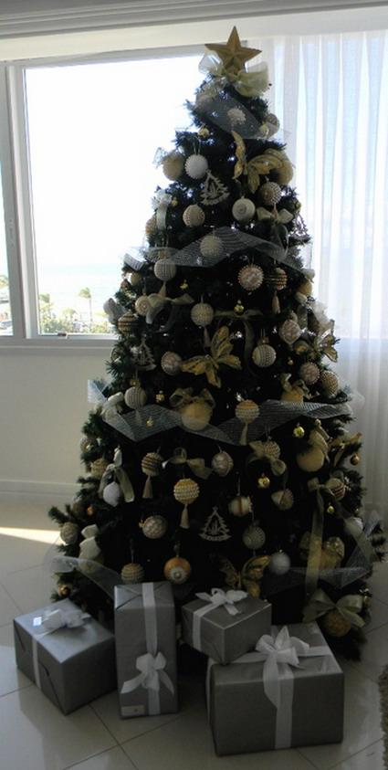 esferas navidad1
